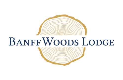 Banff Woods Lodge